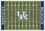 College  HomeField 01140 Kentucky